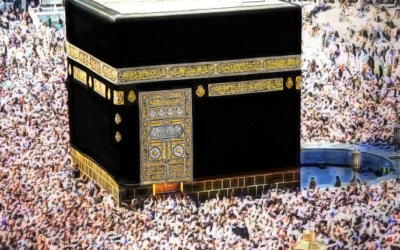 Hajj, the Pilgrimage